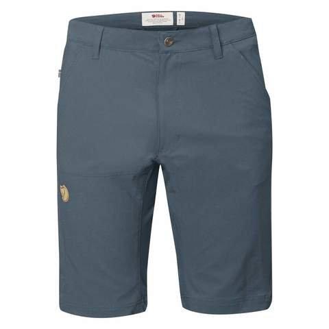 Fjällräven Abisko Lite Men's Shorts