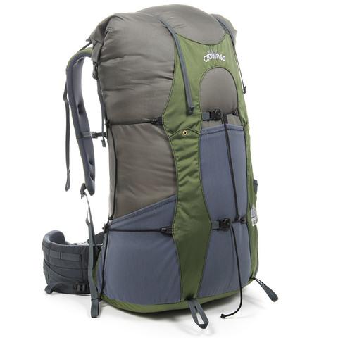 Granite Gear Crown V.C. 60 Backpack