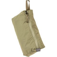 Mystery Ranch Zoid Bag - Olive
