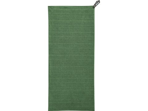 Pack Towl luxe Hand Towel 16x36 inches - Rainforest