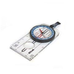 Silva Explorer 203 Compass