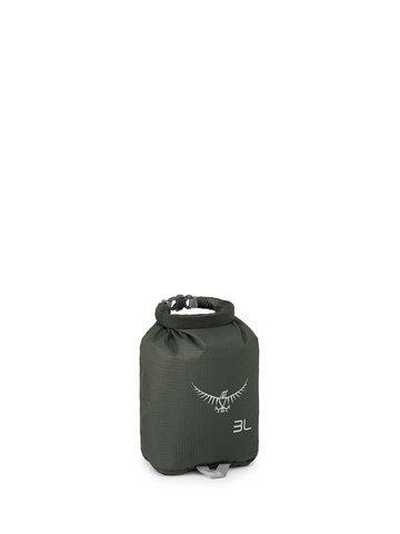 Osprey Ultralight Dry Sack - 3 Liter