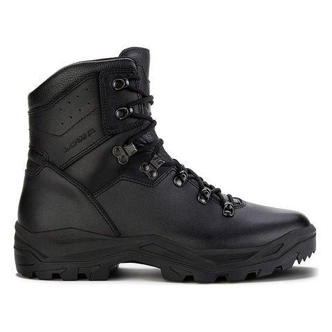 Lowa R6 GTX  Task Force Boot-Black