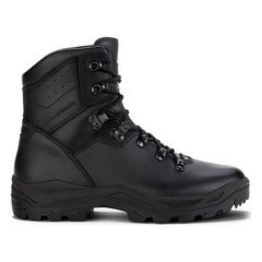 Lowa R6 GTX  Task Force Boot-Black