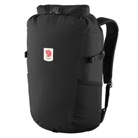 Fjällräven Ulvo Rolltop 23 Waterproof Backpack