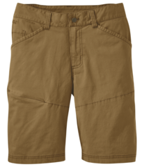 OR Men's Wadi Rum Shorts -Ochre