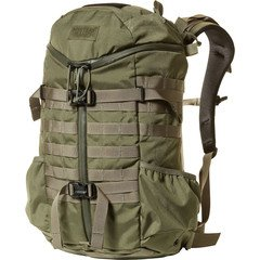 Mystery Ranch 2 Day Assault Pack - Forest