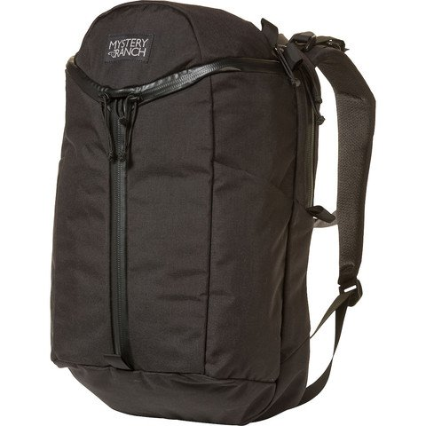 Urban Assault 24 Backpack
