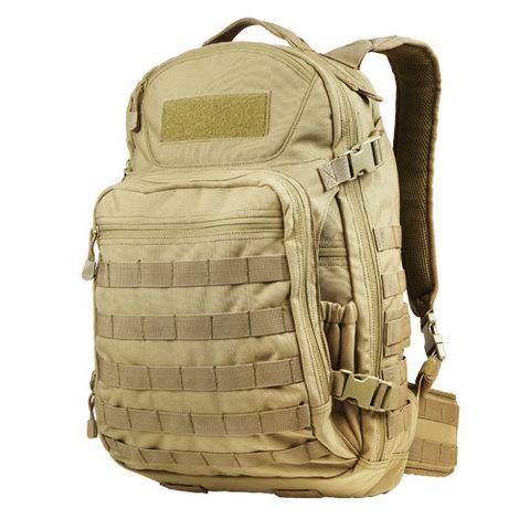 Condor 160 Venture Pack