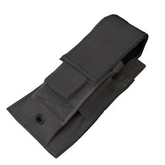Condor MA32 Single Pistol Mag Pouch Black