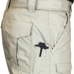 Condor 608 Tactical Pants-Knife/Pen Slot