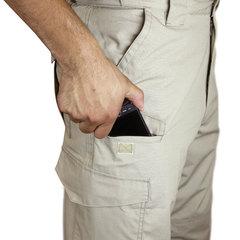 Condor 608 Tactical Pants-Gadget Pocket