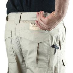 Condor 608 Tactical Pants-Hidden Back Pocket
