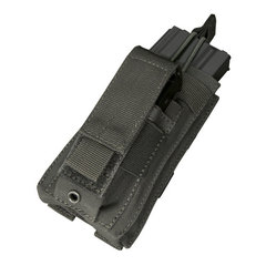 Condor MA50 Single Kangaroo Mag Pouch