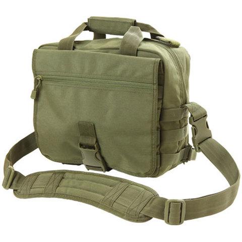 Condor 157 E and E Bag