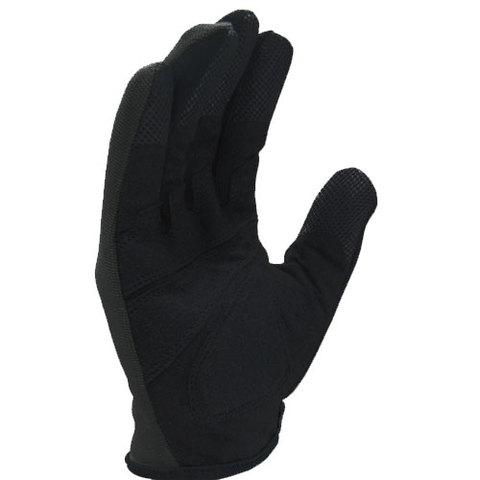 Condor 228 Shooter Gloves