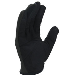 Condor 228 Shooter Gloves