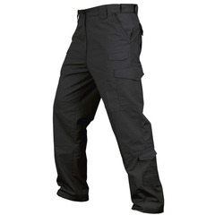Condor 608 Tactical Pants-Black
