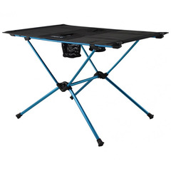 Big Agnes Helinox Table One