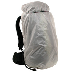 Granite Gear Cloud Cover Pack Fly