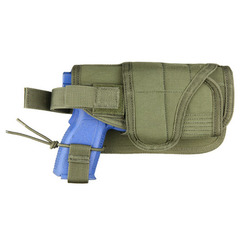 Condor MA68 HT MOLLE Holster