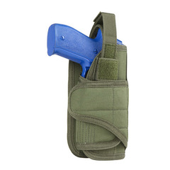Condor MA69 VT MOLLE Holster