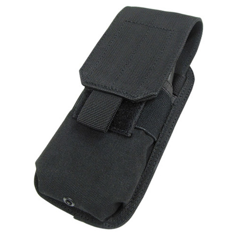 Condor MA59 M4 Buttstock Mag Pouch