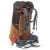 Granite Gear Blaze A.C. 60 Backpack