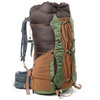 Granite Gear Blaze A.C. 60 Backpack - Cactus/Java