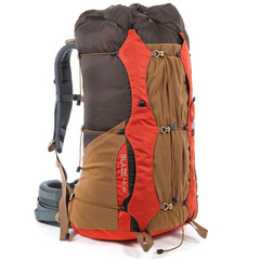 Granite Gear Blaze A.C. 60 Ki Women's Backpack