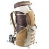 Granite Gear Leopard 46 Ki Women's Backpack Sky Blue/Slate