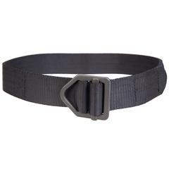 Condor Instructor Belt