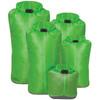 Granite Gear eVent Sil Drysacks