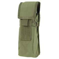 Condor 191045 Water Bottle Pouch OD