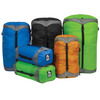 Granite Gear Block Solid Compression Stuffsacks