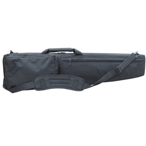 Condor 128 Rifle Case-42 Inch
