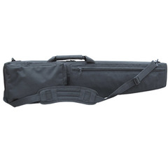 Condor 128 Rifle Case-42 Inch