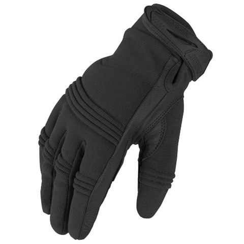 Condor 15252 Tactician Shooter Gloves