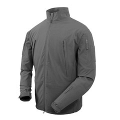 Condor 10617 Vapor Lightweight Soft Shell Jacket