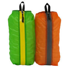 Granite Gear Air Zippditty Stuff Sacks-Set of Two