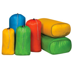 Granite Gear Air Bag Stuff Sacks