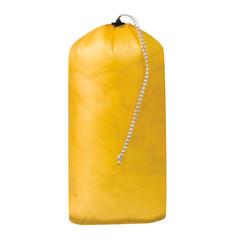 Granite Gear Air Bag Stuff Sacks