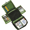 Adventure Medical Kits World Travel Kit (open)