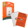 Adventure Medical Kits Rescue Flash Signal Mirror
