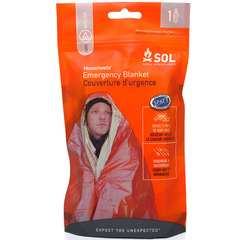 Adventure Medical Kits - Heatsheets Blanket