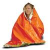 Adventure Medical Kits - Heatsheets Blanket