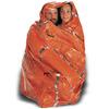 Adventure Medical Kits Heatsheets Survival Blanket