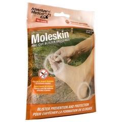 Adventure Medical Kits Moleskin Kit