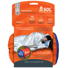 Adventure Medical Kits SOL Thermal Bivvy