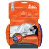 Adventure Medical Kits SOL Thermal Bivvy